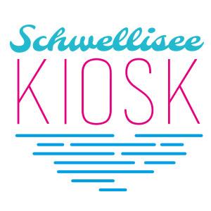schwelliseekiosk.jpg